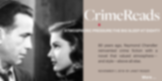1. CrimeReads (2).png