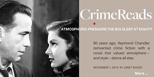 1. CrimeReads (2).png