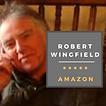 Robert Wingfield.png
