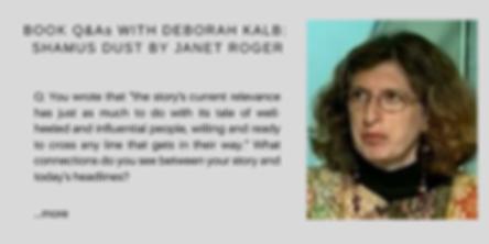 000 Deborah Kalb.png