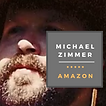 Michael Zimmer.png