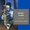 Mike Finn.png