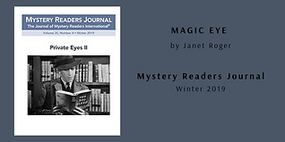 Mystery Readers Journal (1).png