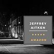 Jeffrey Aitken.png