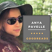 Anya Pavelle.png