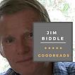 Jim Biddle.png