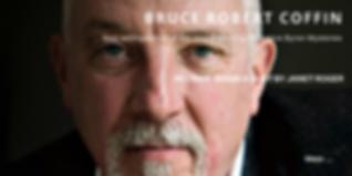 0000 Bruce Robert Coffin MORE.png