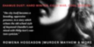000 Murder, Mayhem & More.png