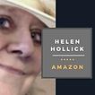 Helen Hollick.png
