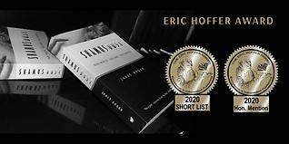 Eric Hoffer (3).png