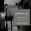 Sarah W.png