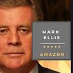 Mark Ellis.png