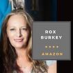 Rox Burkey.png