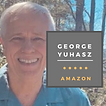 George Yuhasz.png