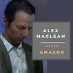 Alex MacLean.png