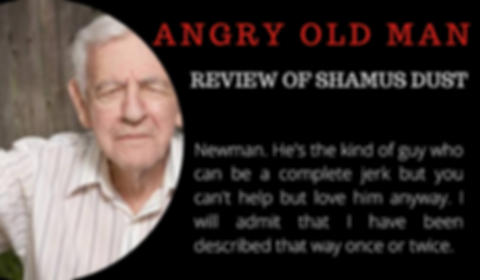Angry Old Man (1).png