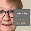 Sharyn.png