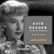 Avid Reader.png