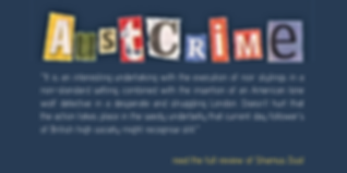 AustCrime.png