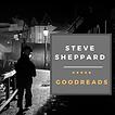 Steve Sheppard.png