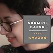 Soumini Bassu - Bong Books.png