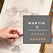Martin S.png