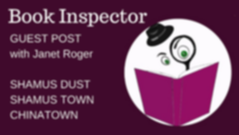 Book Inspector (1).png