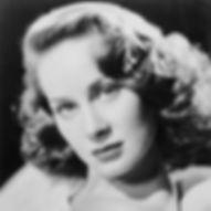 5. Alida Valli 1947.PD.jpg