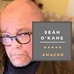 Sean O'Kane.png