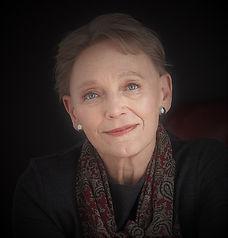 0. Janet Roger 5.jpg