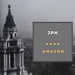 JPH.png