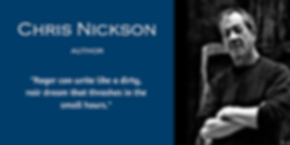 000 Chris Nickson (1).png