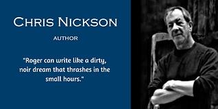000 Chris Nickson (1).png