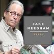 Jake Needham.png