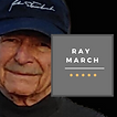 Ray March (1).png