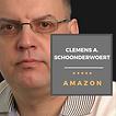 Clemens A. Schoonderwoert .png