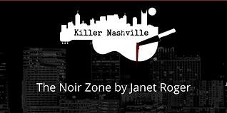 Killer Nashville.png