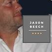 Jason Beech.png