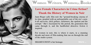 1. Women Writers (1).png