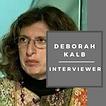 Deborah Kalb.png