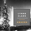 Lynne Clark.png