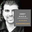 Joey Madia.png