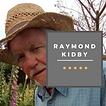 Raymond Kidby.png