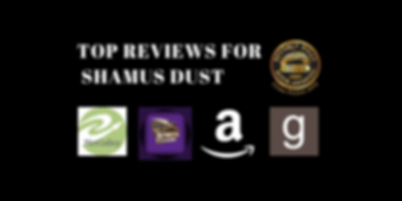 Top Reviews.png
