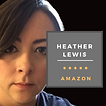Heather Lewis.png