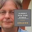 Albert Vandersteeg.png