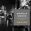 Angela Grove.png