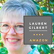 Lauren Gilbert.png