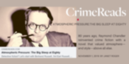 00 CrimeReads (1).png