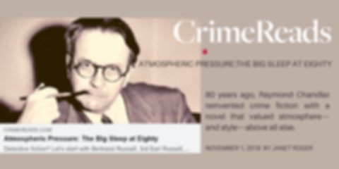 00 CrimeReads (1).png
